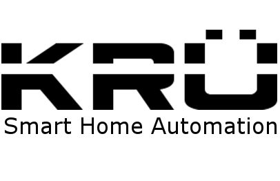 KRU Control4 Vantage Controls home control smart homes