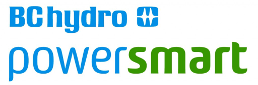 BC Hydro Power Smart Program